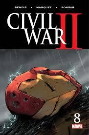civil war ii archives news marvel com