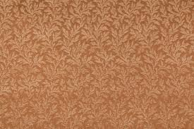 Waverly Upholstery Fabric Sales Yards Waverly Chaparral Chenille Upholstery Fabric In Amber