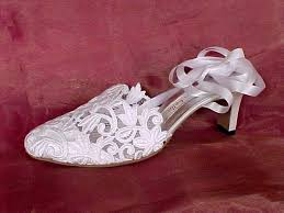 wedding shoes cape town cara for wedding in cape town cara bridal wear and