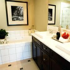 unique bathroom decorating ideas apartment bathroom ideas decorating apartment bathroom ideas unique