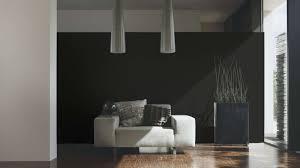 versace home interior design wallpaper versace home textile design black glitter 34327 3
