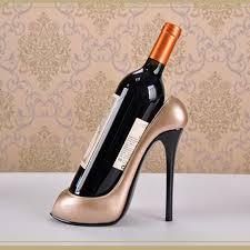 Decorative Wine Racks For Home Online Buy Wholesale Decorative Wine Rack From China Decorative