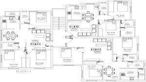 draw house floor plan draw house floor plan at cool laferida small scale plans