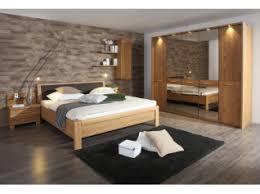 chambre à coucher chambres à coucher