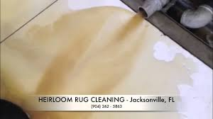 area rugs cleaners heirloom oriental rug cleaning jacksonville area rug cleaning
