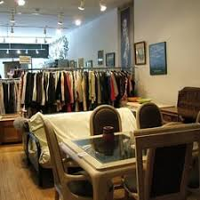 brown elephant resale store closed 38 reviews used vintage