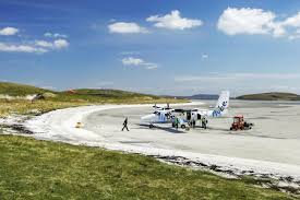 a beach airport secret whisky stashes and the world u0027s prettiest