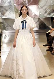 disgusting wedding dresses really wedding dresses wedding dresses