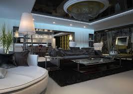 amazing modern classic bedroom ideas 1280x908 eurekahouse co amazing modern classic bedroom ideas