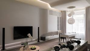 small apartment living room design ideas design apartment living room ecoexperienciaselsalvador