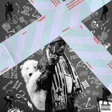 download mp3 xo tour life luv is rage 2 by lil uzi vert on apple music