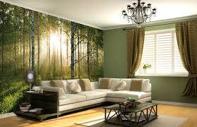 mural awesome room murals 10 breathtaking wall murals for winter