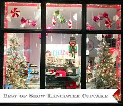 Window Decorating Contest For Christmas by Winners Announced In 2014 Holiday Window Decorating Contest