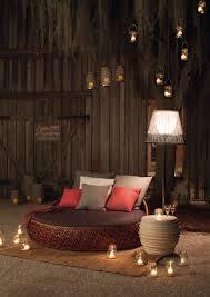 Dedon Patio Furniture by Fresh U0026 Inspiring Outdoor Collection Dedon Avax Avaxdeco