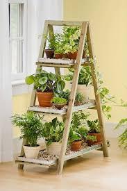 best 25 plant decor ideas on pinterest house plants fashion indoor decorative plants best 25 indoor plant decor ideas