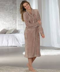 robe de chambre homme damart robes de chambre homme damart pas cher