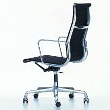 fauteuil bureau eames fauteuils de bureau design fauteuil ea119 de eames chaise bureau