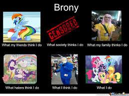 Brony Memes - another brony demotivational by houdini72 meme center