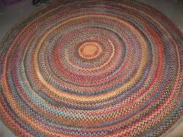 Braided Kitchen Rug Kitchen Rugs Imposing Kitchenaided Rugs Pictures Inspirations