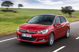 citroen usa used citroen c4 cars for sale on auto trader uk