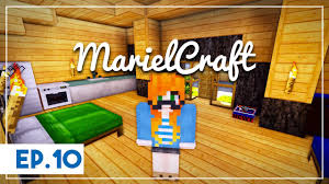 Decorating Homes Games Marielcraft S2 Ep 10