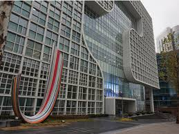 google u0027s campus seoul office tour business insider