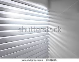 Ezy Blinds Window Blind Vectors Download Free Vector Art Stock Graphics