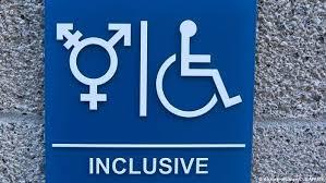 lgbt bathroom laws transgender bathroom lawsuit u2013 simpletask club