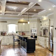 modern traditional kitchen ideas 32 best corner stove images on corner stove kitchen