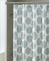 Croscill Iris Shower Curtain Shower Curtains In Stripes And Coastal Prints Fabric And Gorgeous