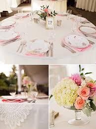 wedding tea garden tea party wedding budget breakdown