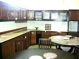 la cuisine du placard des placards de cuisine modele placard de cuisine en bois placard