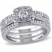 ring sets wedding ring sets
