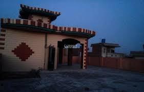 pura sale 10 marla house for sale in shahab pura sialkot aarz pk