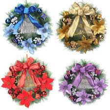 wreaths fresh and cheap wreath supplies cheap wreath supplies