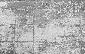 traditional wallpaper vinyl plain no 20 concrete wall