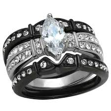 vancaro wedding rings vancaro black wedding rings 22 with vancaro black wedding rings