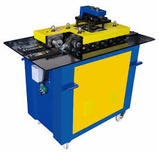 elbow forming machine elbow forming machine suppliers and
