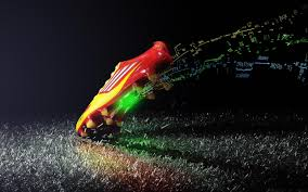adidas football shoe wallpaper hd download free windows wallpapers