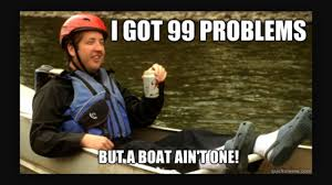 Boat Meme - boat meme thread teamtalk