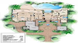 luxury homes floor plan designcool custom home plans house plans dream pinterest log home floor unqiue