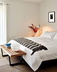 healdsburg modern cottages 2017 room prices deals u0026 reviews