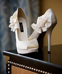 wedding shoes black bridal fashion 3 gorgeous wedding heel styles for the big day