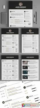 free resume templates australia 2015 silver 4196 best best latest resume images on pinterest resume format