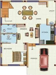 Home Design Plans With Vastu Duplex Floor Plans Indian Duplex House Design Duplex House Map