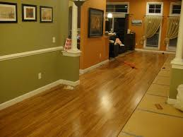 Laminate Flooring Quality Comparison Bamboo Laminate Flooring Design Ideas Holoduke Com
