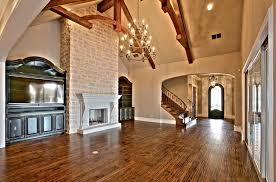 complete solutions design and remodeling interiors and exteriors