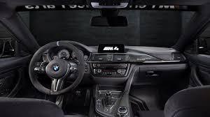 peugeot quartz interior hamann bmw m4 coupe interior wallpaper cars free desktop
