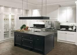modern silver floor l kitchen island bar ideas blue wooden l shape cabinet minimalist