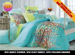 Queen Bedding Sets For Girls by 10 Best College Bedding Options Images On Pinterest College